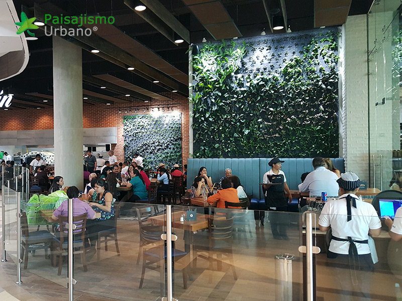 jardines-verticales-restaurante-san-martin-naranjo-mall-guatemala-7