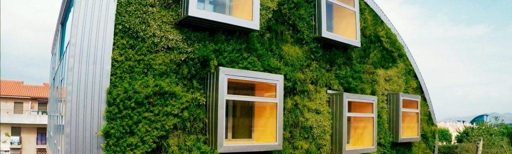 portada-jardin-vertical-edificio-inteligente-csi-idea-malaga_1