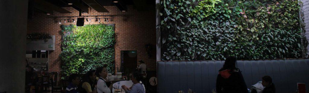 portada-jardines-verticales-restaurante-san-martin-guatemala