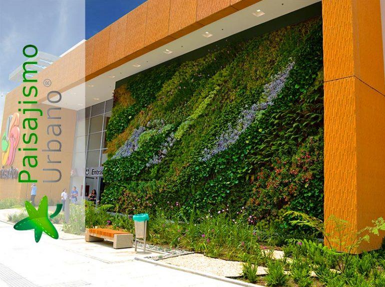 categoria-fachada-verde-centro-comercial-armenia-colombia