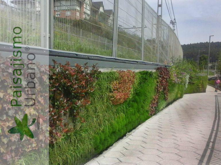 categoria-jardin-vertical-berango-muro-vegetal-bizkaia