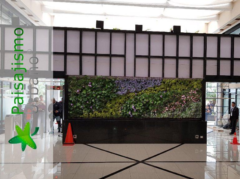categoria-jardin-vertical-interior-guatemala-centro-empresarial