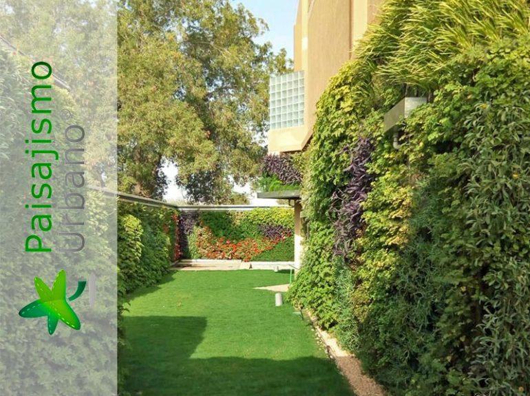 categoria-jardines-verticales-arabia-residencia-privada