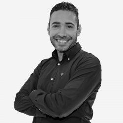 César Molina - Dpto. de Marketing